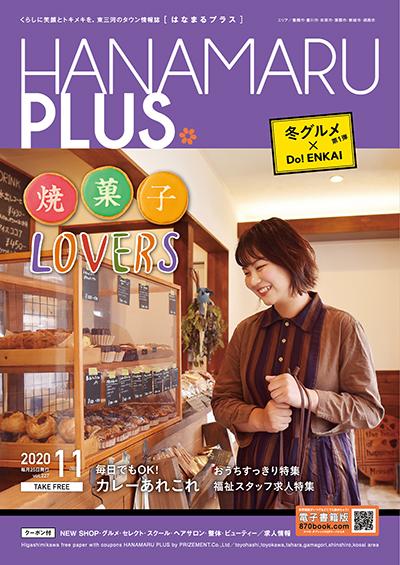Vol.227 2020/11