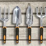 庭造り手工具4点セット