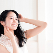 Ai-ney classy 豊橋店店舗ページへ