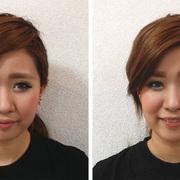 Smile-Body 田原店店舗ページへ