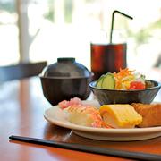 寿司カフェ えん店舗ページへ