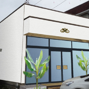 SORRISO 末広店