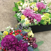 Soel Flowers店舗ページへ