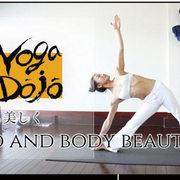 曙 Yoga Dojo