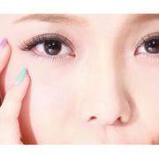 Eye Lash Salon Vivi 豊橋店