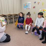 豊川堂英語教室