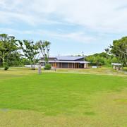 矢ノ口公園(表浜ほうべの森公園)