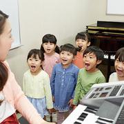 オリエント楽器 みゆき教室