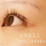 chill eyerush & nail店舗ページへ