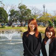 株式会社 HIROSE 湖西事業所店舗ページへ
