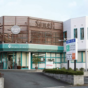 GENKI-PLUS店舗ページへ