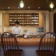 cafe Fusion 豊橋店