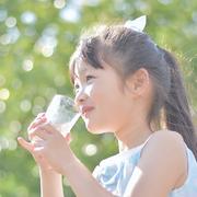株式会社 中京医薬品 アクアマジック事業部店舗ページへ