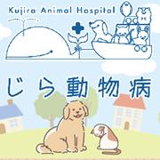 くじら動物病院店舗ページへ
