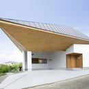 カネキン陶山建築